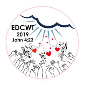 EDCWT_2019_Belarus