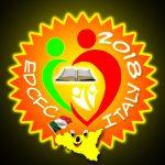 edcfc2018_logo