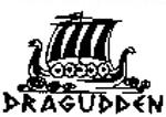 edcplw2003_logo