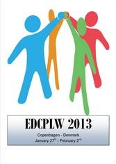 edcplw2013_logo