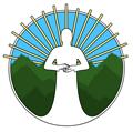 edcplw2014_logo