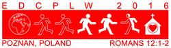 edcplw2016_logo