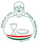 edcplw2019_logo
