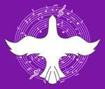 edcwd2012_logo