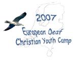 edcy2007_logo