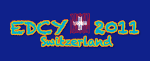 edcy2011_logo