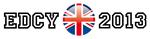 edcy2013_logo