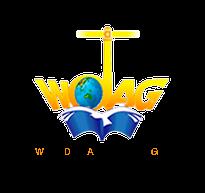 wdag-logo
