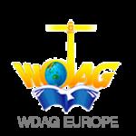 wdag-europe-logo-