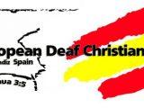 3nd EDCC 2014, Spain