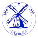 edcplw2010_logo