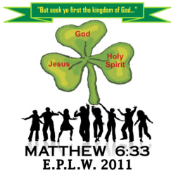 edcplw2011_logo