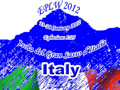 edcplw2012_logo