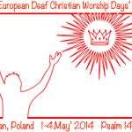 edcwd2014_logo
