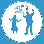 edcwd2015_logo