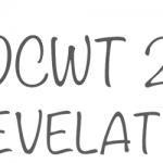 edcwd2018_logo