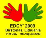 edcy2009_logo