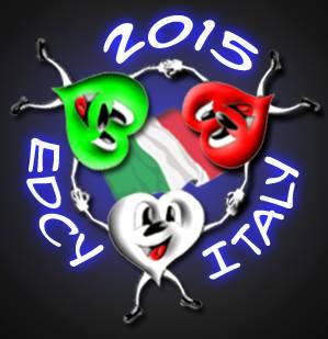 edcy2015_logo
