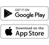 логотип-значка-google-простая-векторная-плоская-эмблема-логотипа-159029223
